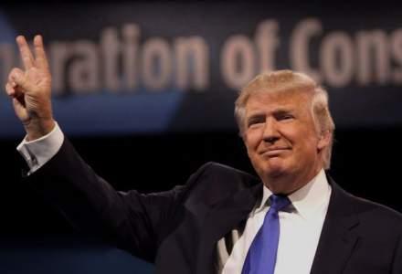 Coreea de Nord se implica in alegerile prezidentiale din SUA si il sustine pe Trump
