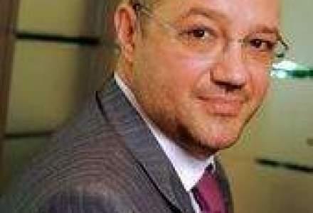Dupa afaceri de 2,8 mil. euro, DTZ Echinox vede o crestere cu 15% in acest an
