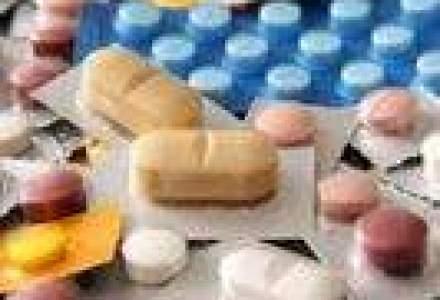 Gigantul farma Pfizer va produce si in Romania