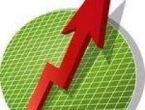 Transelectrica: Profit in...