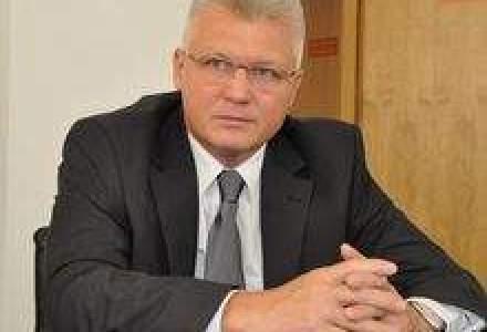 Exporturile au crescut afacerile Den Braven cu 28% in 2010