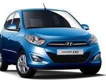 Afla preturile noului Hyundai...
