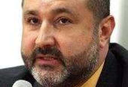Proprietarul Peacock Hotels, numit la conducerea Directiei Generale Turistice din MDRT