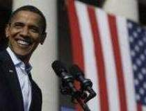 Obama propune scaderea...