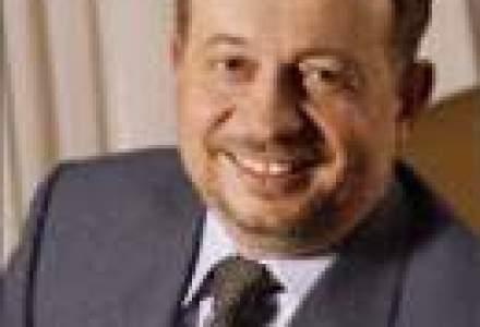 Miliardarul Vladimir Lisin ramane cel mai bogat om din Rusia