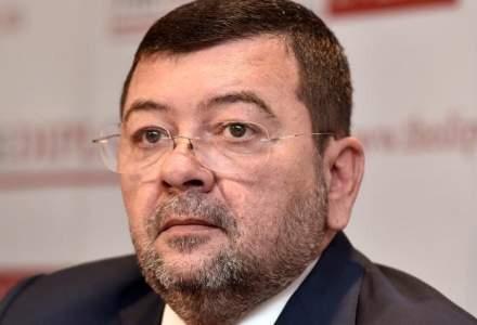 Gabriel Dumitrascu: IPO-ul Hidroelectrica nu valoreaza mai mult de 340 mil. euro. O listare nu se face pentru a mai duce un premier la Londra sa se vada in Wall-Street Journal