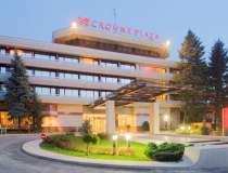 (P) Cel mai bun hotel afiliat...