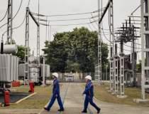 Hidroelectrica acuza...
