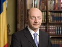 Basescu: Azi vom intelege...