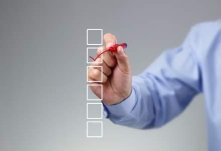 Cum influenteaza rezultatele alegerilor mediul de business