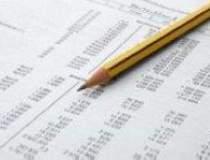 Transgaz - Profit net de 87,3...
