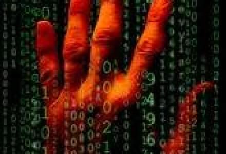 Locul 59 in topul tarilor cu cele mai infectate computere