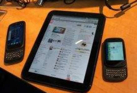 Vezi cele mai performante gadget-uri de la Mobile World Congress 2011