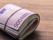 MoneyGram lanseaza serviciul...