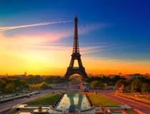Corespondenta de la Paris:...