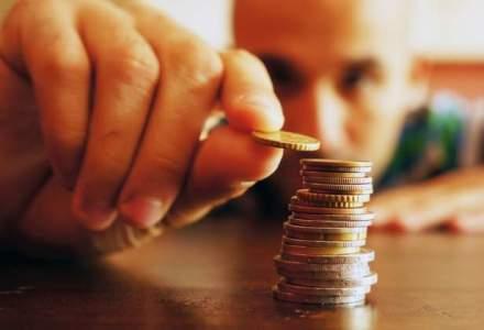 BT Club lanseaza doua noi proiecte de educatie financiara, dedicate IMM-urilor si start-up-urilor