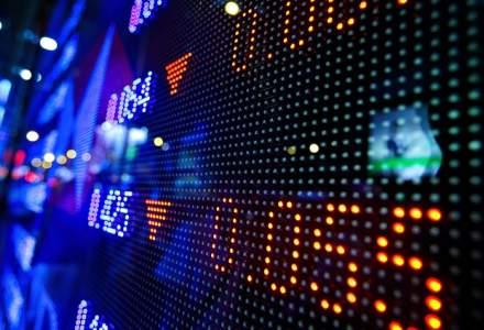 BT Securities devine BT Capital Partners