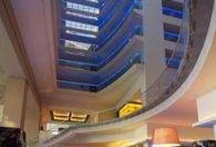 Radisson Blu din Bucuresti, ales hotelul anului in cadrul grupului Carlson