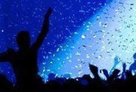 La ce concerte din strainatate mergem anul acesta?