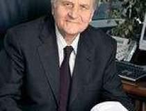 Trichet crede ca marirea...
