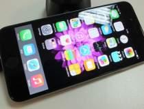 Apple App Store va permite...
