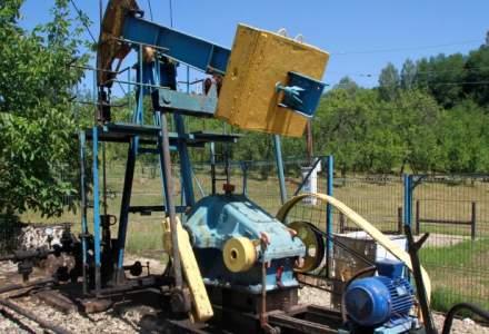 Expert Petroleum Luxemburg preia Petrofac Romania