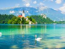 9 peisaje din Europa care te...
