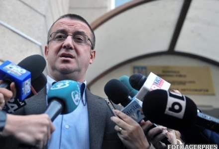 """Dosarul """"Motorina"""": Curtea de Apel Bucuresti a pronuntat sentinta in acest caz"""