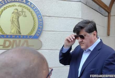 Deputatul Constantin Nita in vizorul DNA: Averea acestuia a fost pusa sub sechestru