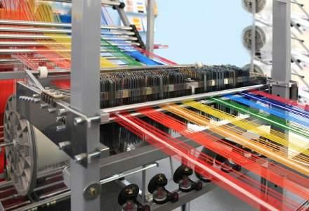 Cea mai mare provocare a industriei textile romanesti: lipsa tesaturilor si a materialelor proprii. Cat ar costa o tesatorie sau o filatura si cum ar ajuta economia