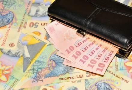 Un credit de consum ramane scump, cu dobanzi de circa 10%. Bancile nu au tinut cont ca Robor a scazut cu 40% in ultimul an