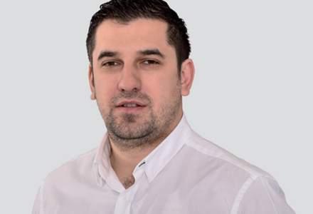 A doua lovitura pentru NEPI, in numai o saptamana: Tiberiu Smaranda, director executiv al companiei, isi da demisia