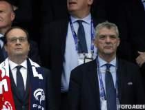 Francois Hollande:...