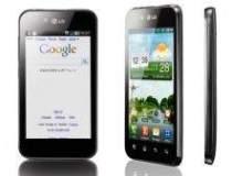 Orange - Noi smartphone-uri...