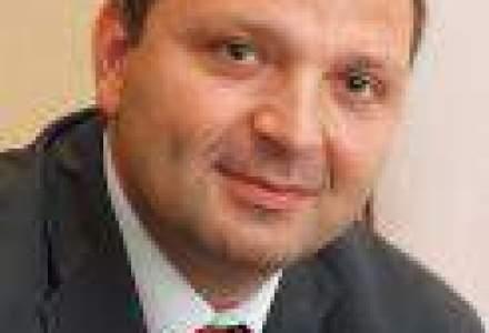 Miscare surpriza: Burloiu, fost Intel Romania, preia marketingul eMag