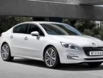 Peugeot-Citroen ar putea...