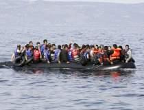 Peste 3.000 de imigranti...