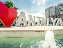 Antalya risca sa piarda 3...