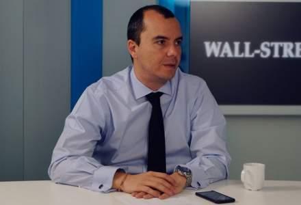 Bogdan Putinica, Enea: Ideea de lansa un start-up in IT este cusuta cu ata alba. Costurile sunt gigantice