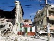 Cutremurul din Noua Zeelanda...