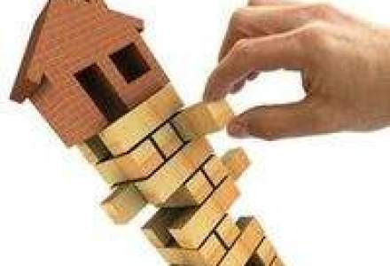 Clientii straini, preferatii agentiilor imobiliare: Nu mai inchiriaza, cumpara direct!