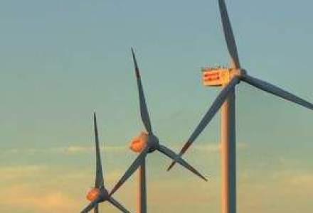Vantul aduce investitii de miliarde de euro: Care sunt solutiile de finantare pentru fermele eoliene?