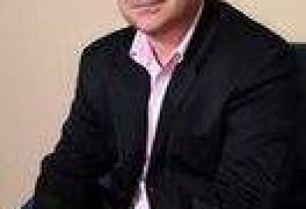 Compania de curierat a lui Octavian Radu vrea afaceri mai mari cu 15%