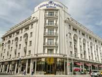Ana Hotels renoveaza hotelul...
