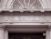 Bancile mari din lume...