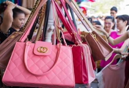 Un deputat PSD cere sanctiuni mai dure pentru falsificarea produselor si vanzarea de produse alterate