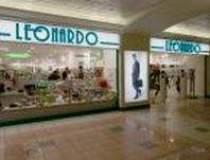 Leonardo deschide noi...