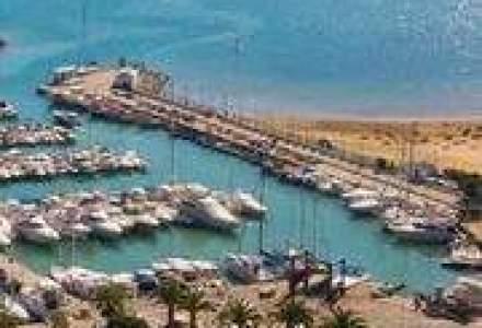 Turoperatorii romani vor relua cursele charter catre Tunisia in aprilie
