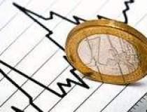 JP Morgan: Economia Romaniei...