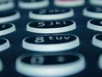 Operatorii telecom: Cine a...
